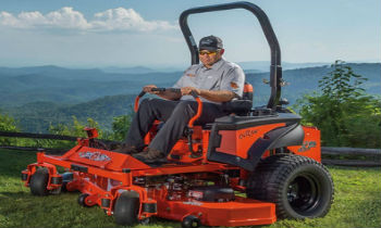 BadBoy-ZeroTurn-Mower.jpg