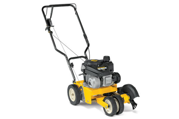 Cub Cadet | Yard Equipment | Edgers & Trenchers for sale at Landmark Equipment, Texas
