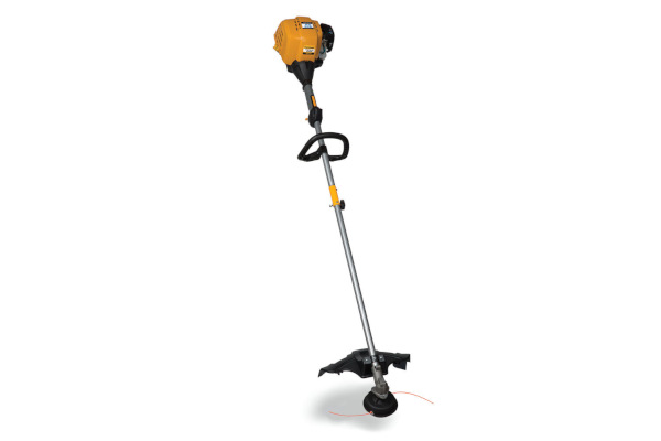 Cub Cadet | Yard Equipment | Trimmers for sale at Landmark Equipment, Texas