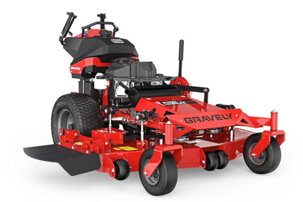 Gravely Pro-Walk Hydro 36HR - 988184 for sale at Landmark Equipment, Texas
