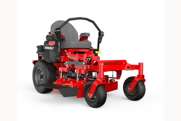 Gravely Compact Pro 34 - 991144 for sale at Landmark Equipment, Texas