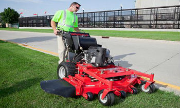 Gravely-Pro-Walk-Gear-Drive-Series.jpg