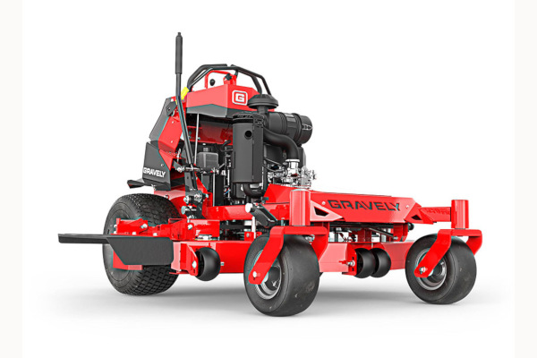 Gravely Pro-Stance 60 - 994153 for sale at Landmark Equipment, Texas