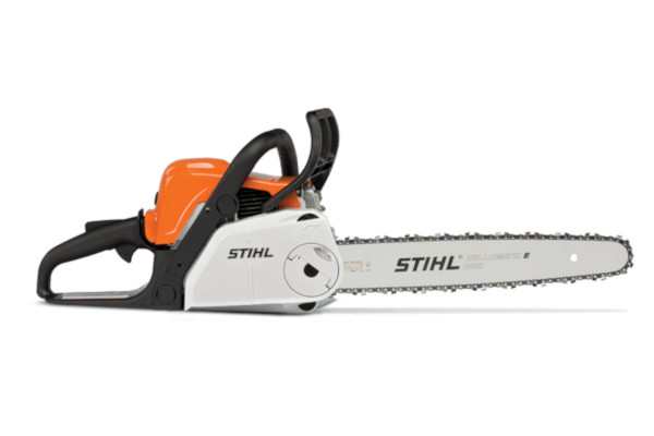 Stihl | Homeowner Saws | Model MS 180 C-BE for sale at Landmark Equipment, Texas