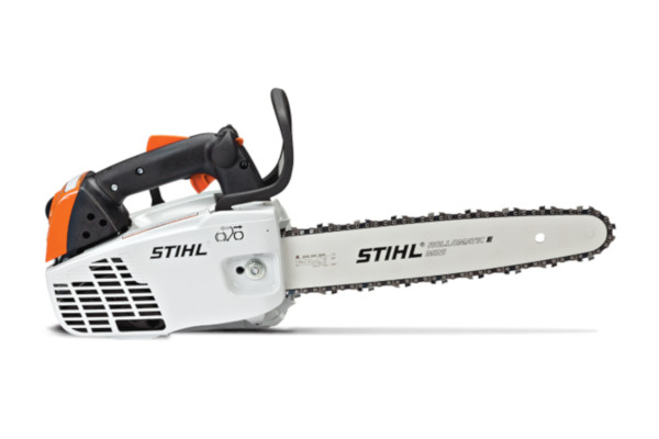 Stihl | In-Tree Saws | Model MS 193 T for sale at Landmark Equipment, Texas