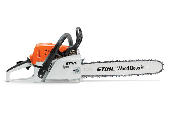Stihl | Homeowner Saws | Model MS 251 WOOD BOSS® for sale at Landmark Equipment, Texas
