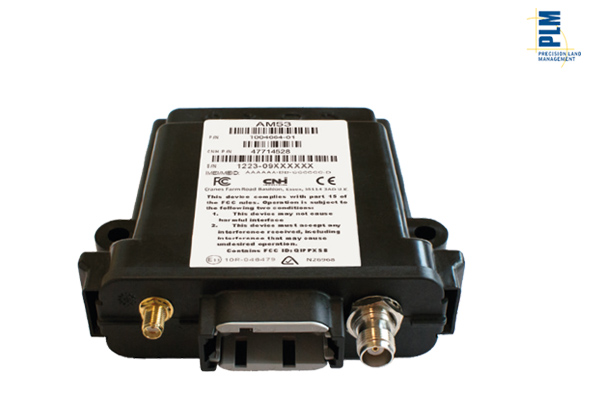 New Holland AM53 MODEM for sale at Landmark Equipment, Texas