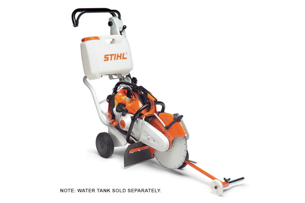 Stihl STIHL Cutquik® Cart for sale at Landmark Equipment, Texas