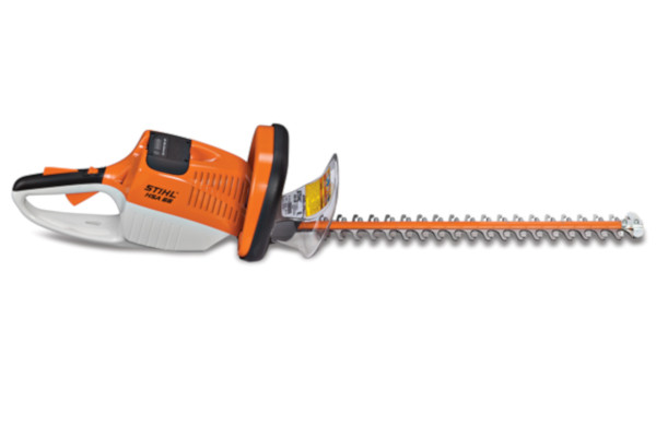 Stihl HSA 66 for sale at Landmark Equipment, Texas