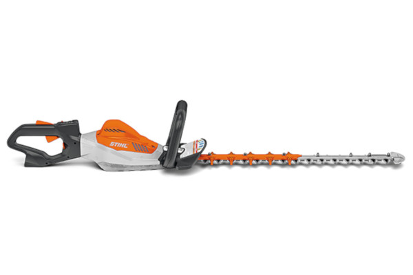 Stihl | Battery Hedge Trimmers | Model HSA 94 R for sale at Landmark Equipment, Texas