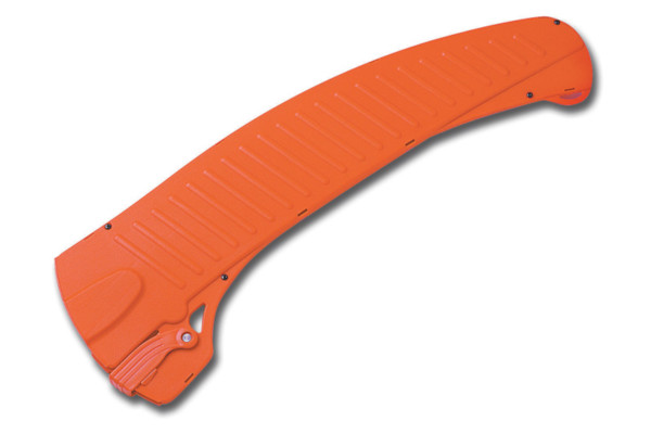 Stihl Plastic Sheath for PS 80 for sale at Landmark Equipment, Texas