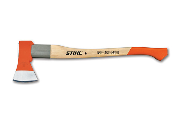 Stihl Pro Universal Forestry Axe for sale at Landmark Equipment, Texas