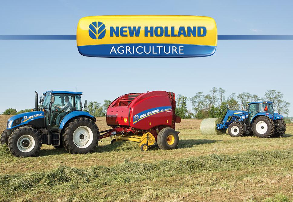 Dallas Tx Equipment Rentals, Construction, Farm, Lawn Care