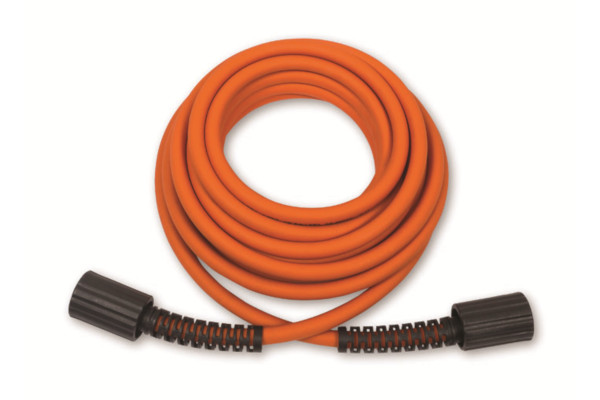 Stihl 25' High Pressure Hose Extension for sale at Landmark Equipment, Texas