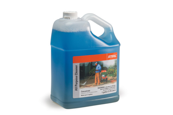 Stihl All Purpose Cleaner for sale at Landmark Equipment, Texas