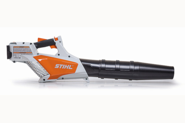 Stihl BGA 57 for sale at Landmark Equipment, Texas