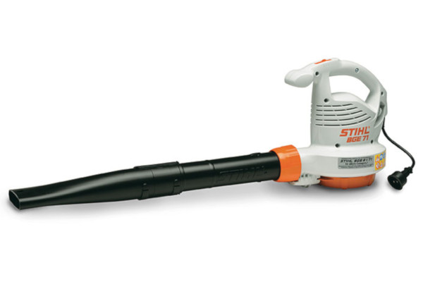 Stihl BGE 71 for sale at Landmark Equipment, Texas