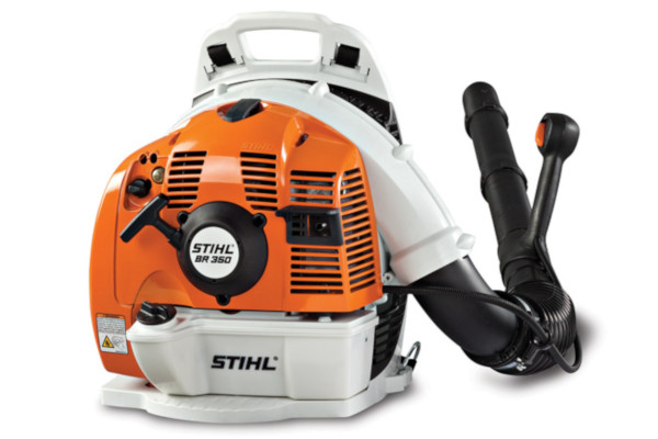 Stihl BR 350 for sale at Landmark Equipment, Texas