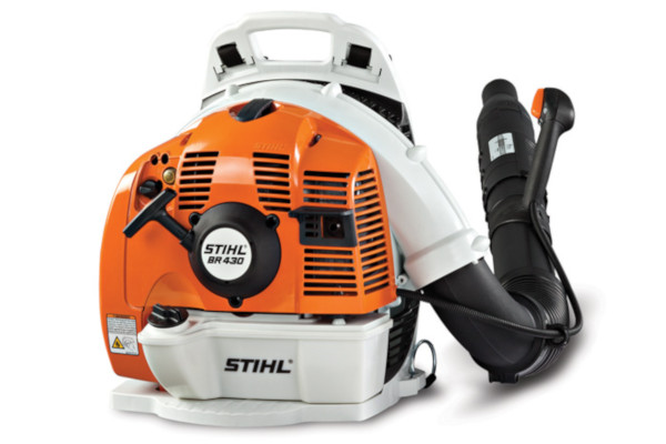 Stihl BR 430 for sale at Landmark Equipment, Texas