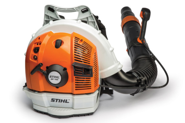 Stihl BR 700 for sale at Landmark Equipment, Texas