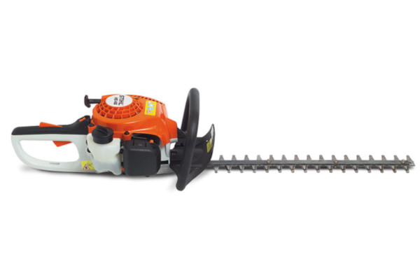 Stihl HS 45 for sale at Landmark Equipment, Texas