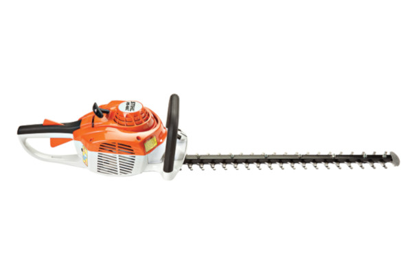 Stihl | Homeowner Hedge Trimmers | Model HS 46 C-E for sale at Landmark Equipment, Texas