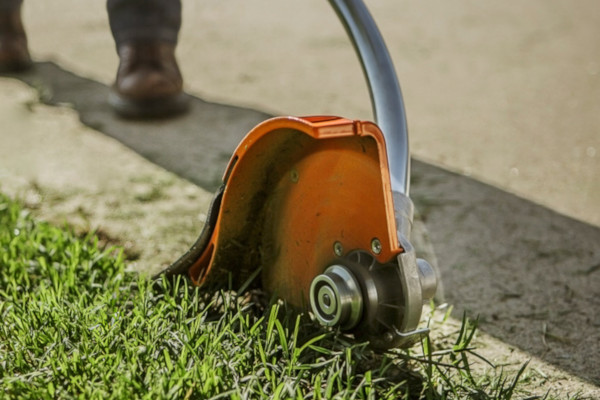 Stihl | Edgers | Homeowner Edger for sale at Landmark Equipment, Texas