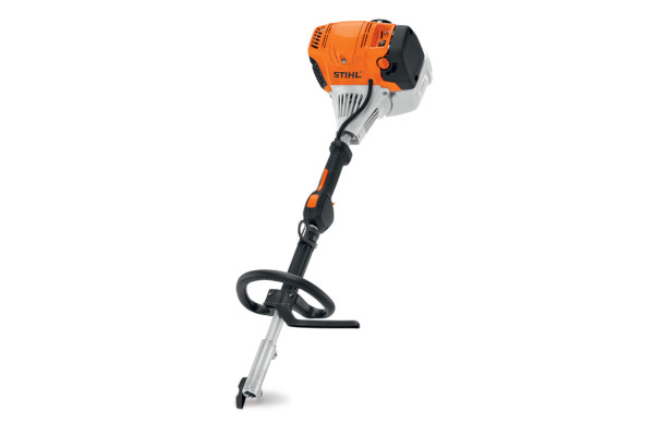 Stihl KM 131 R for sale at Landmark Equipment, Texas