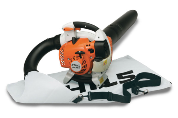 Stihl SH 86 C-E for sale at Landmark Equipment, Texas