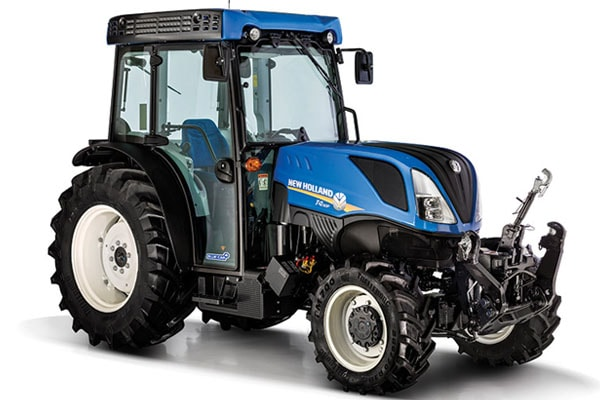 New Holland T4.90F for sale at Landmark Equipment, Texas