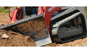 Takeuchi-Loader-Attach-cover1.jpg