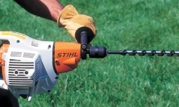 CroppedImage350210-Augers-and-Drills.png