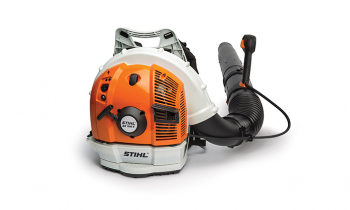 CroppedImage350210-BR-Professional-Blower-700X-2.png