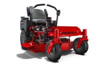 CroppedImage350210-Gravely-Compact-Pro-Model.jpg