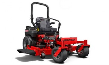 CroppedImage350210-Gravely-Pro-Turn-100-Model.jpg
