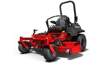 CroppedImage350210-Gravely-Pro-Turn-200-Model.jpg