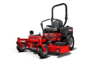 CroppedImage350210-Gravely-Pro-Turn-Model.jpg