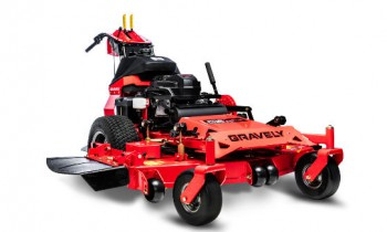 CroppedImage350210-Gravely-Pro-Walk-Gear-60-988173.jpg