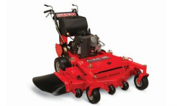 CroppedImage350210-Gravely-Pro-Walk-Gear-Drive-Model.jpg