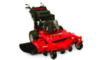 CroppedImage350210-Gravely-Pro-Walk-Hydro-Drive-Model.jpg