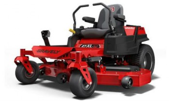 CroppedImage350210-Gravely-ZT-XL-Model.jpg