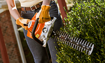 CroppedImage350210-Homeowner-Hedge-Trimmers.png