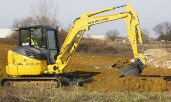 CroppedImage350210-NewHollandCE-CompactExcavator-E55BX.jpg