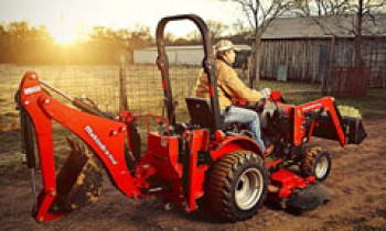 CroppedImage350210-Tractorcover.jpg