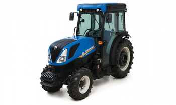 CroppedImage350210-new-holland-T4100V-T4V-Vineyard-series-Tier4A.png