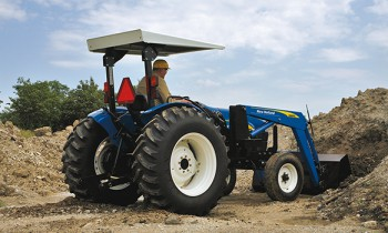 CroppedImage350210-newholland-616TL-frontloaderattachment.jpg