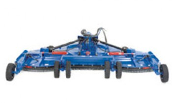 CroppedImage350210-pull-type-rotary-cutters.jpg
