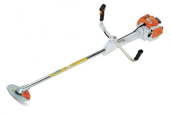 Stihl | Brushcutters & Clearing Saws | Model FS 550 for sale at Landmark Equipment, Texas