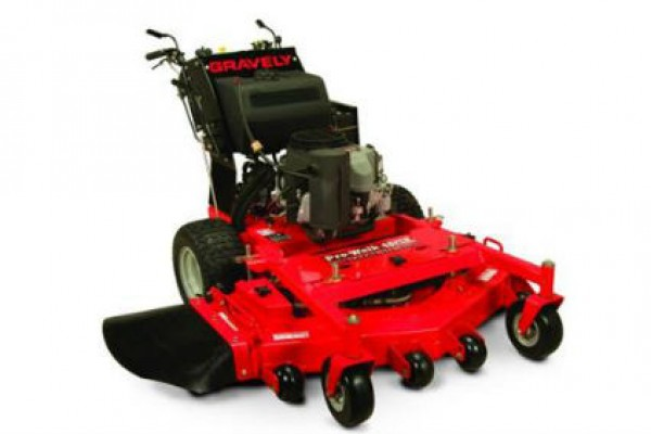 Gravely Pro-Walk 32GR - 988150 for sale at Landmark Equipment, Texas
