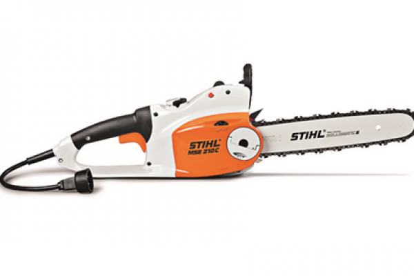 Stihl | Electric Saws | Model MSE 210 C-BQ for sale at Landmark Equipment, Texas